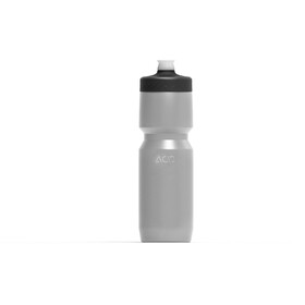 Cube ACID Grip Bidon 750ml, transparent